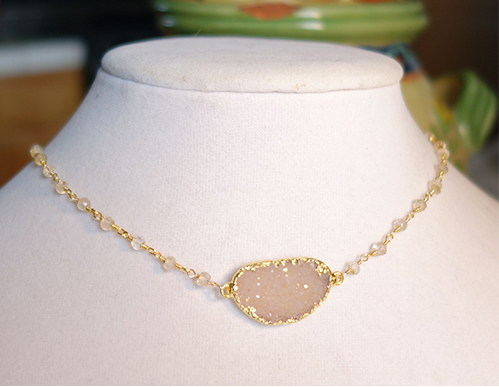 crystal-druzy-necklace