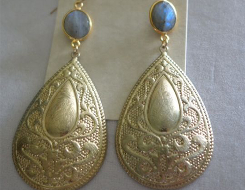 labradorite-Gold-Earrings